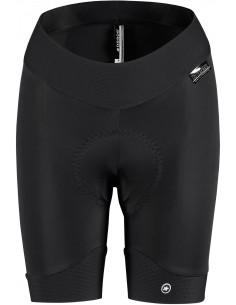 Byxa kort Assos Uma half shorts