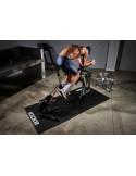 Trainermatta Wahoo Fitness Kickr