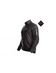 Jacka GORE® C5 GORE-TEX SHAKEDRY™ Jacket