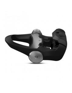 Pedal Garmin Vector 3