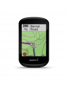 GPS Garmin Edge® 830