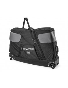 Elite Borson Bike Bag Bike Bag, Soft case