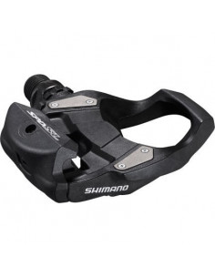 Pedal Shimano PD-RS500 SPD-SL