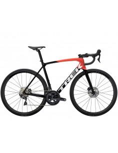 Cykel Trek EMONDA SL 6 PRO BK-RD