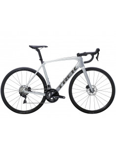Cykel Trek EMONDA SL 5 SL