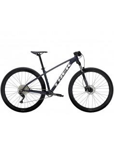 Cykel Trek MARLIN 7 BL-GY