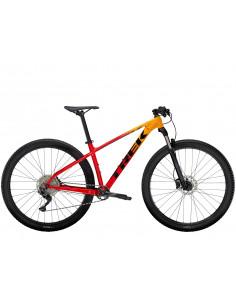 Cykel Trek MARLIN 7 YL-RD