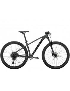 Cykel Trek X-CALIBER 8 CH-BK