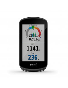 GPS Garmin Edge 1030 Plus, GPS, EU