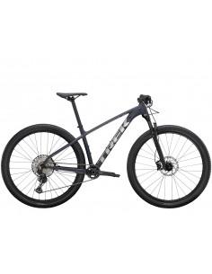 Cykel Trek X-CALIBER 9 BL