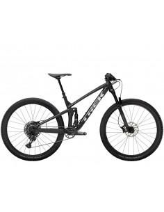 Cykel Trek TOP FUEL 8 NX SA-TB
