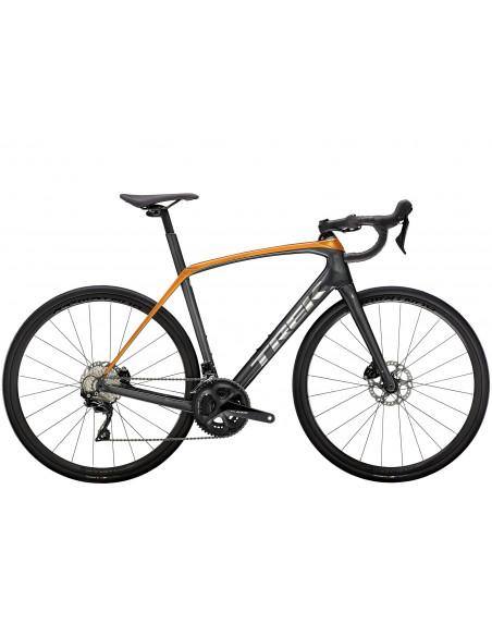 Cykel Trek DOMANE SL 5 CH-OG