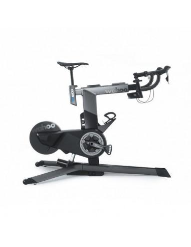 Trainer Wahoo Kickr bike