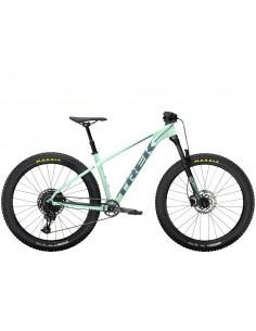 Cykel Trek ROSCOE 7 TL-BL