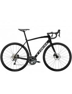Cykel Trek Domane AL 4 Disc BK-BK