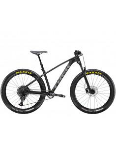 Cykel Trek 2020 ROSCOE 7