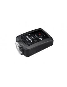 Sportkamera Shimano CM1000 Full HD inkl microSD 16GB