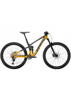 Cykel Trek FUEL EX 5 DEORE 29 CH-YL