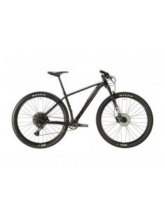 Cykel Lapierre PRORACE 4.9