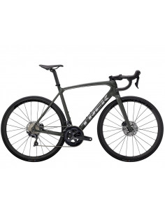 Cykel Trek EMONDA SL 6 PRO CH