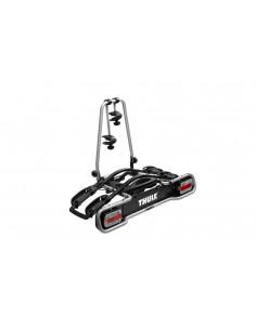 Cykelhållare Thule EuroRide 2 7-pin