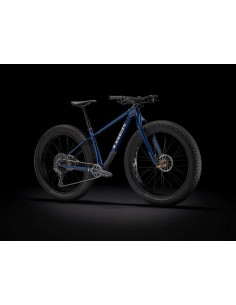 Cykel Trek Farley 9.6