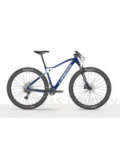 Cykel Lapierre PRORACE SAT 6.9 Blå/Vit