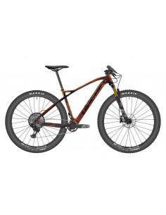 Cykel Lapierre PRORACE SAT 8.9
