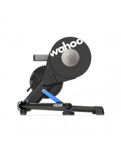 Trainer Wahoo KICKR (v.5)
