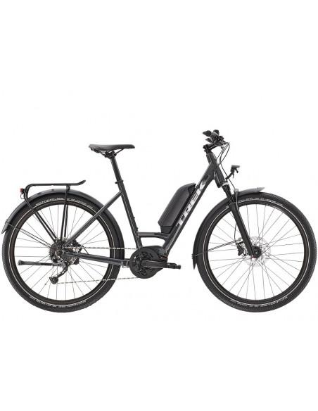 Cykel Trek Allant+ 5 Lowstep SC