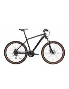 """Cykel Crescent MODIG M30 26"""", 24-VXL, 33cm"""