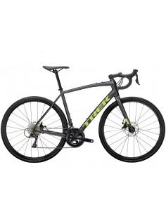 Cykel Trek Domane AL 3 Disc CH-BK