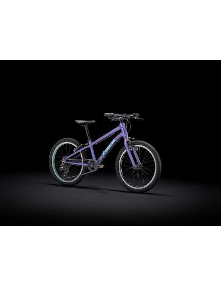 """Cykel Trek WAHOO 20"""""""