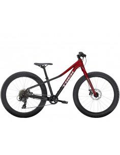 Cykel Trek ROSCOE 24 RD-BK