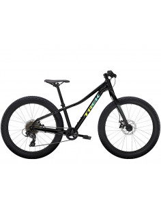 Cykel Trek ROSCOE 24 BK
