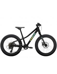 Cykel Trek ROSCOE 20 BK