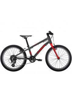 Cykel Trek WAHOO 20 CH-RD
