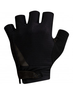 Handskar Pearl Izumi Elite GEL glove svart