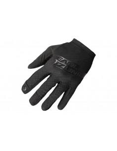 Handskar Pearl Izumi Divide MTB svart