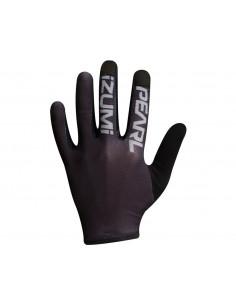 Handskar Pearl Izumi Divide MTB BK