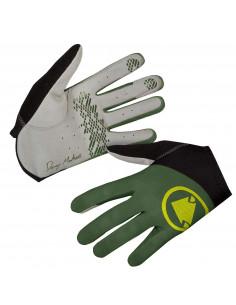 Handskar Hummvee Lite Icon Glove