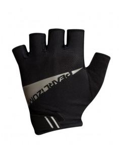 Handskar Pearl Izumi Select glove svart