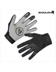 Handskar Endura Singletrack