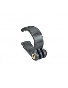 Styrstamsdel Bontrager Blendr-basfäste Kovee Pro 35 mm Mono