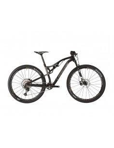 Cykel Lapierre XR 7.9