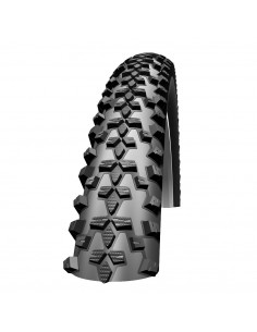 Schwalbe Smart Sam Plus Greenguard