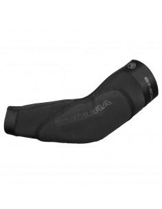 Armbågsskydd Endura Lite Elbow Protector