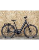 Cykel Trek Verve+ 3 Lowstep BK