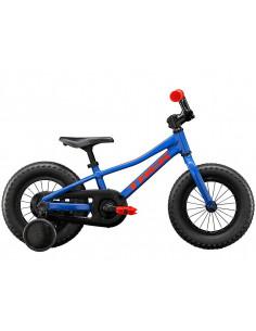 """Cykel Trek Precaliber 12"""" BL"""