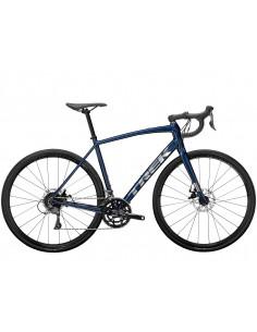 Cykel Trek Domane AL 2 Disc BL